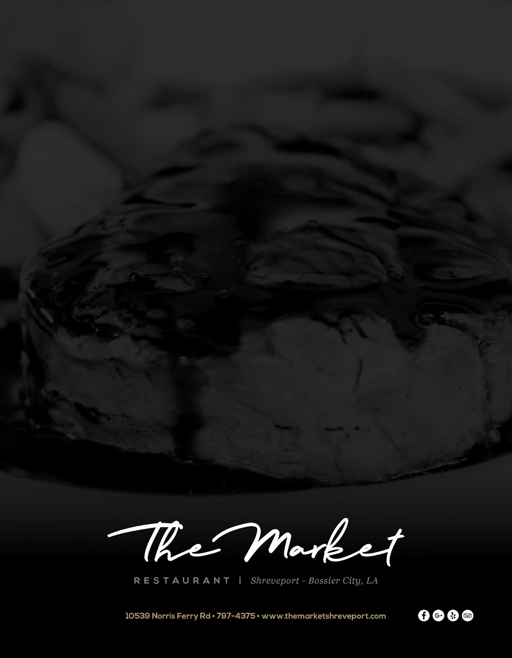 Market_Menu_Page_6_2160.jpg