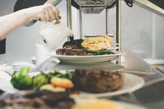 steaks_bg.jpg