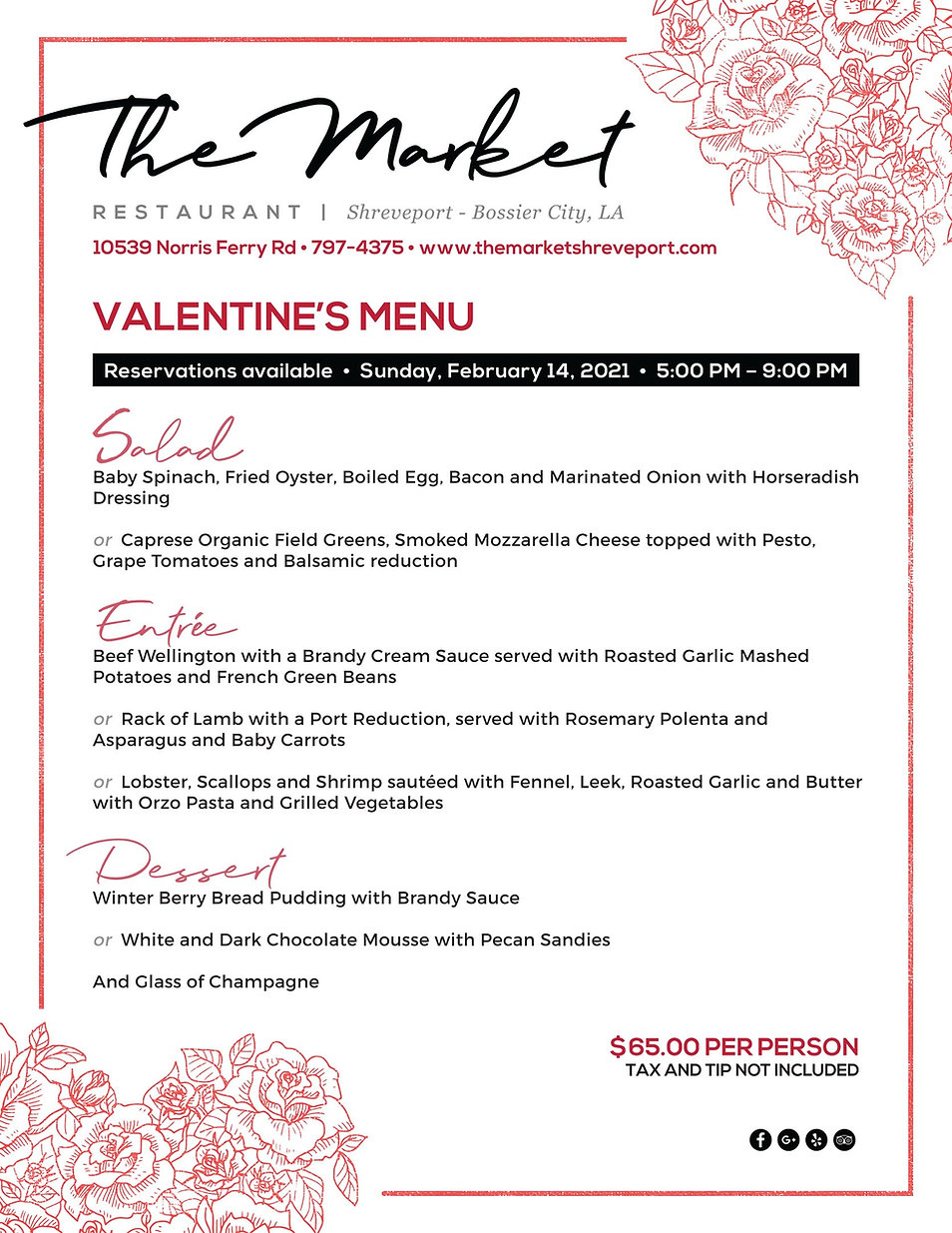 2021-Market Valentines Menu.jpg