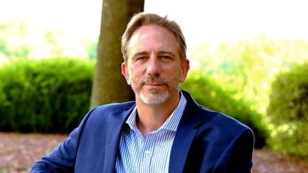 IBTS Centre announce New Chair in Christian Social Ethics at VU Amsterdam