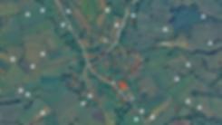 kosovo-banner-bg.png