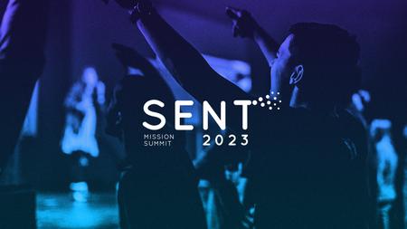 Statement on the Postponement of the EBF Event 'SENT 2021' until 2023