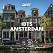 Prayer Calendar   IBTS Amsterdam