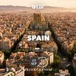 Prayer Calendar   Spain