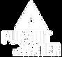 logo-v-black_edited_edited.png