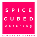 SpiceCubed Logo.png