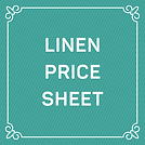 linen prices (1).png