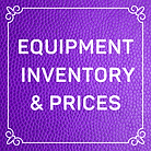 equipment (1).png