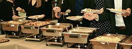 gastronomy-2833471_1920.jpg