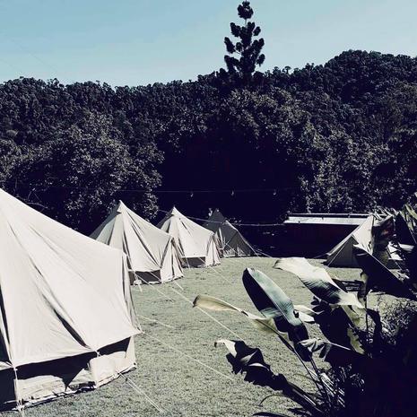 Shared Accomodation Bell tents.jpg