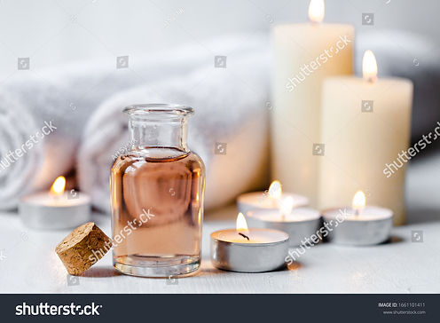 stock-photo-concept-of-spa-treatment-in-