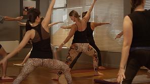 Eight Limb Yoga.00_00_41_00.Still009.png
