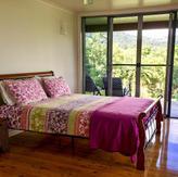 Single Room in House.jpg