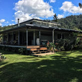 Shambahla Creek Cottage.jpg