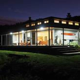 Shambahla Creek Cottage at Night.jpg