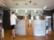 Reception-min.jpg