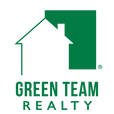 Green Team Realty Square-no back.png