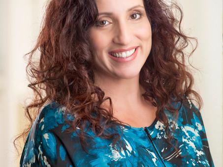Sponsor Spotlight : Keren Cares Real Estate