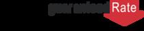 Guaranteed Rate Logo (1).png