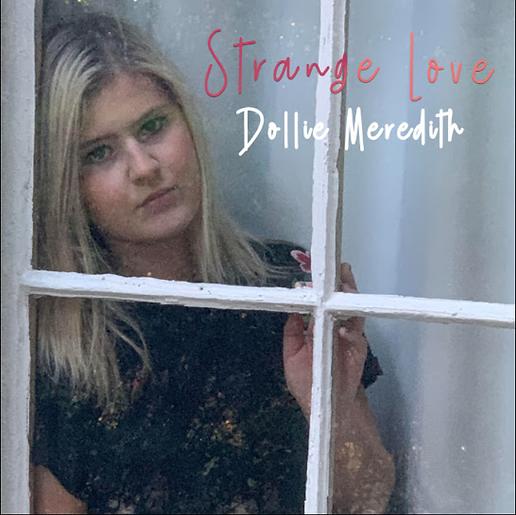 DM_StrangeLove Cover.png