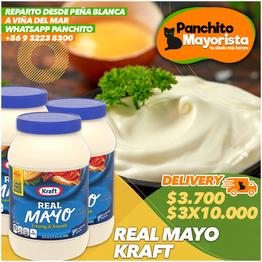 Mayo-Kraft.png