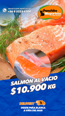 HIST IG - SALMON.png