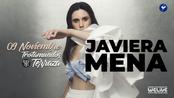 Javiera Mena