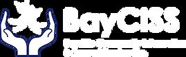 bayciss-logo.png