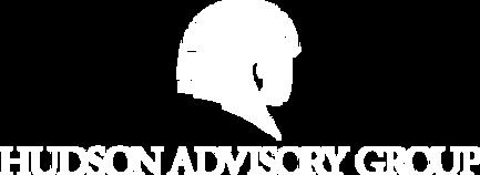 Hudson-Advisory-Group-Logo_400px.png