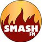 SMASH FM.jpg