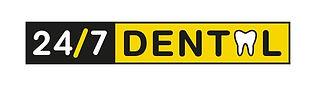 247 Dental Logo (RGB).jpg