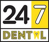 247-logo_2x.jpg