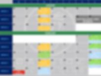 Preseason Calendar.jpg
