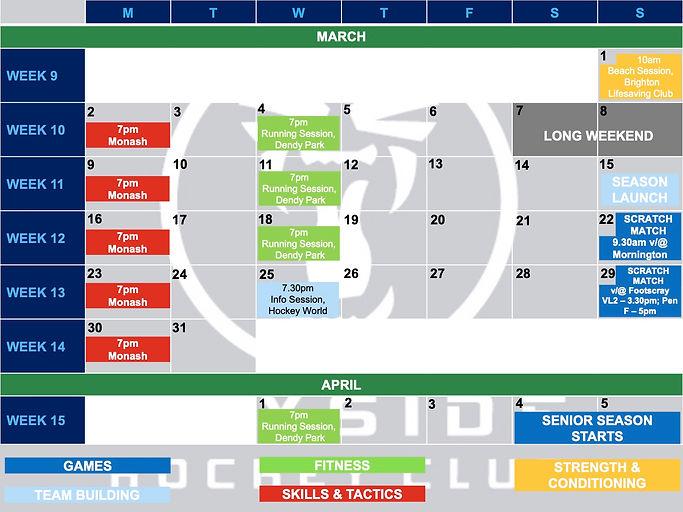 2020 Preseason Calendar.jpg