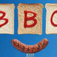 Tasman Meats BBQ Fundraiser