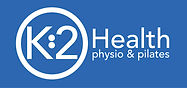 K2-Health.jpg