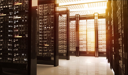 Data Centre - PTS.jpg
