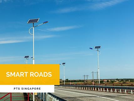 Smart Roads, Smart Cities.png