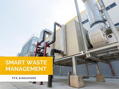 Smart Waste Management.png