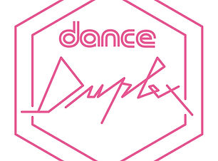 logo dance duplex nieuw.jpg