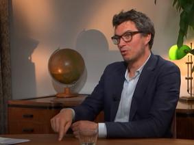 Angst en massavorming in de coronacrisis. Een gesprek met Mattias Desmet en Ad Verbrugge