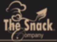 logo_TSC_website.jpg
