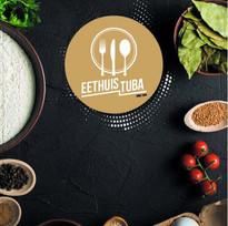Eethuis Tuba