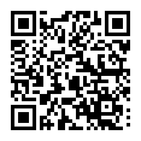 link naar de Contact Tracing database