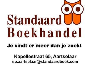 SB_logo_met adres2.jpg