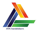 www.ata-aartselaar.be