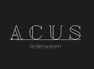 Logo Acus_website.jpg