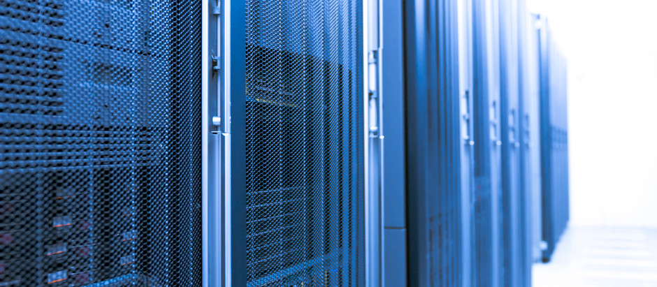 PTS Aids AIA Insurance With Its Data Centre Modernisation Programme