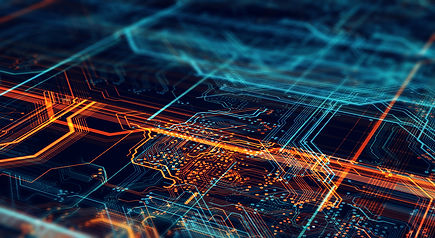 Circuit Board Network Connectivity.jpg