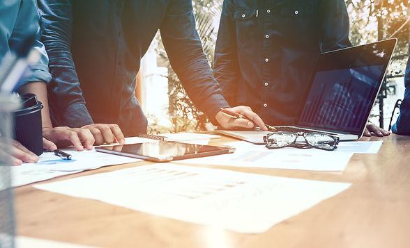 Meeting Laptop Tablet.jpg